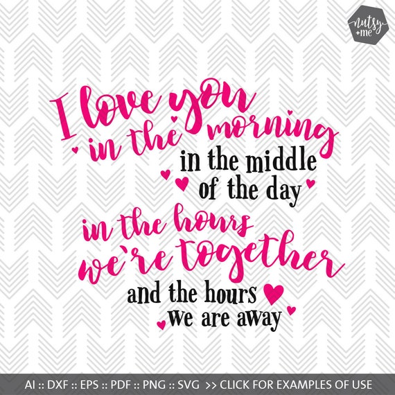 Love svg wedding svg diy wedding anniversary svg valentines love svg wedding svg diy wedding anniversary svg valentines love quotes svg files for cricut wedding signs do it yourself from nutsyandme on solutioingenieria Image collections
