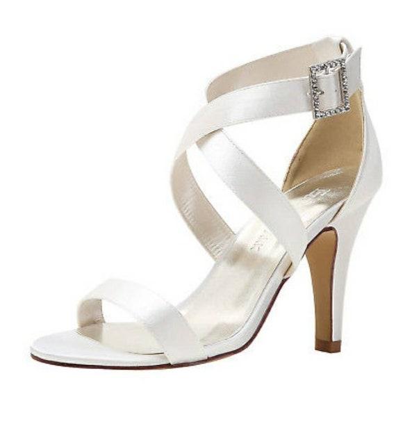 IvoireDe IvoireDe Mariée Chaussures En Chaussures Mariée Mariée En En IvoireDe IvoireDe Chaussures Chaussures kOZXiPu