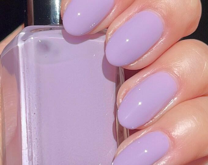 Digital Lavender