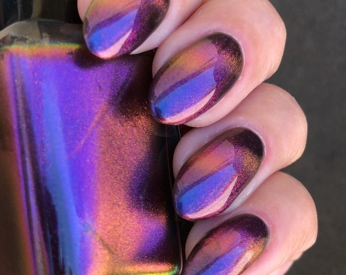NEW!  Psychedelic
