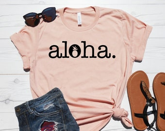 Summer Time Paradise Mens T-Shirt Hawaii Beach Aloha Party Holiday Funny Gift