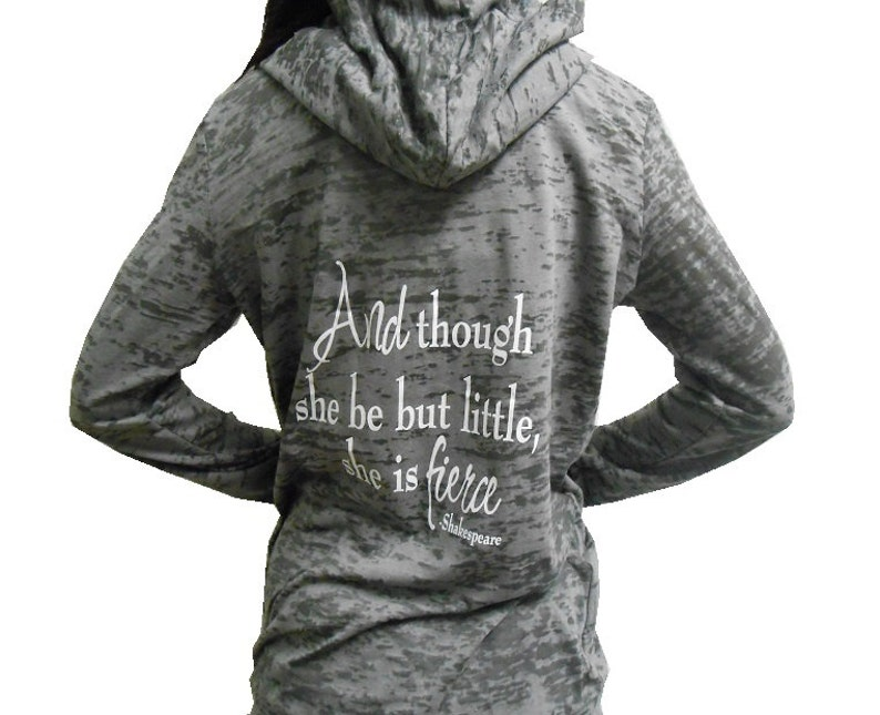 b3daef2fa4e Womens Workout Hoodie. Running Hoodie. Gym Hoodie. Exercise