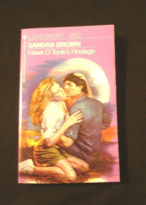 Taschenbuch-Dating