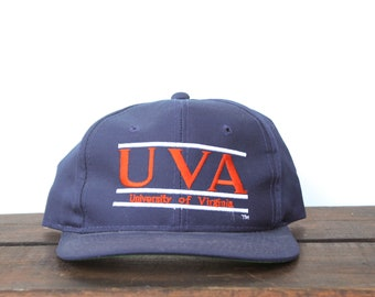 006d046b1 cheapest virginia snapback 5cd74 a1b16