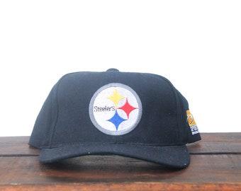 f800108c Nfl hat | Etsy