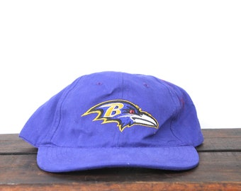 f92ee087a coupon code for vintage baltimore ravens hat eadf0 d1dc0