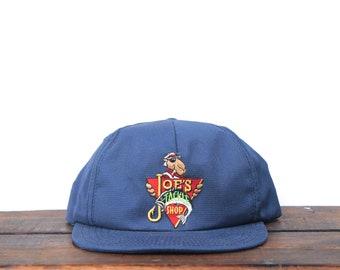 458ce14dc Hat shop | Etsy