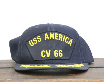 Kc-135 Aircraft Name Flexfit® Pro-Formance® Embroidered Cap Hat