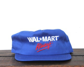 cb4d86828 Grocery hat | Etsy