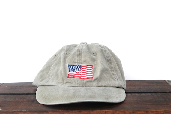 ba8ec45a959 Vintage 90 s Washed Out America USA United States