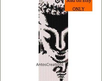 Antos Creations