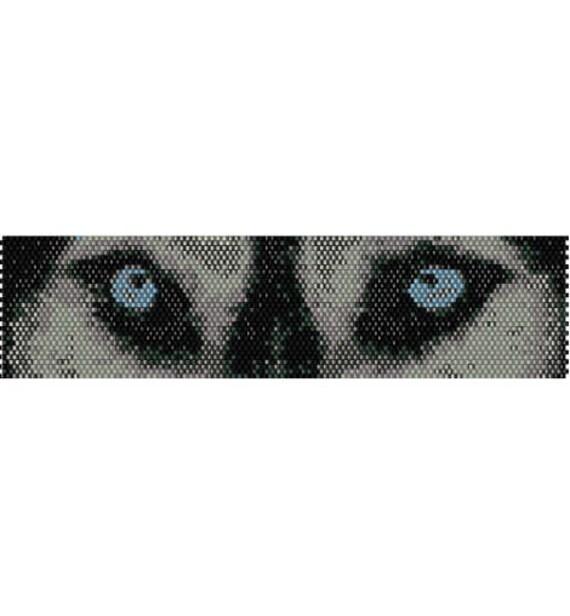 BLACK Personalizzato Husky Siberiano Cane Animale Borsetta 281
