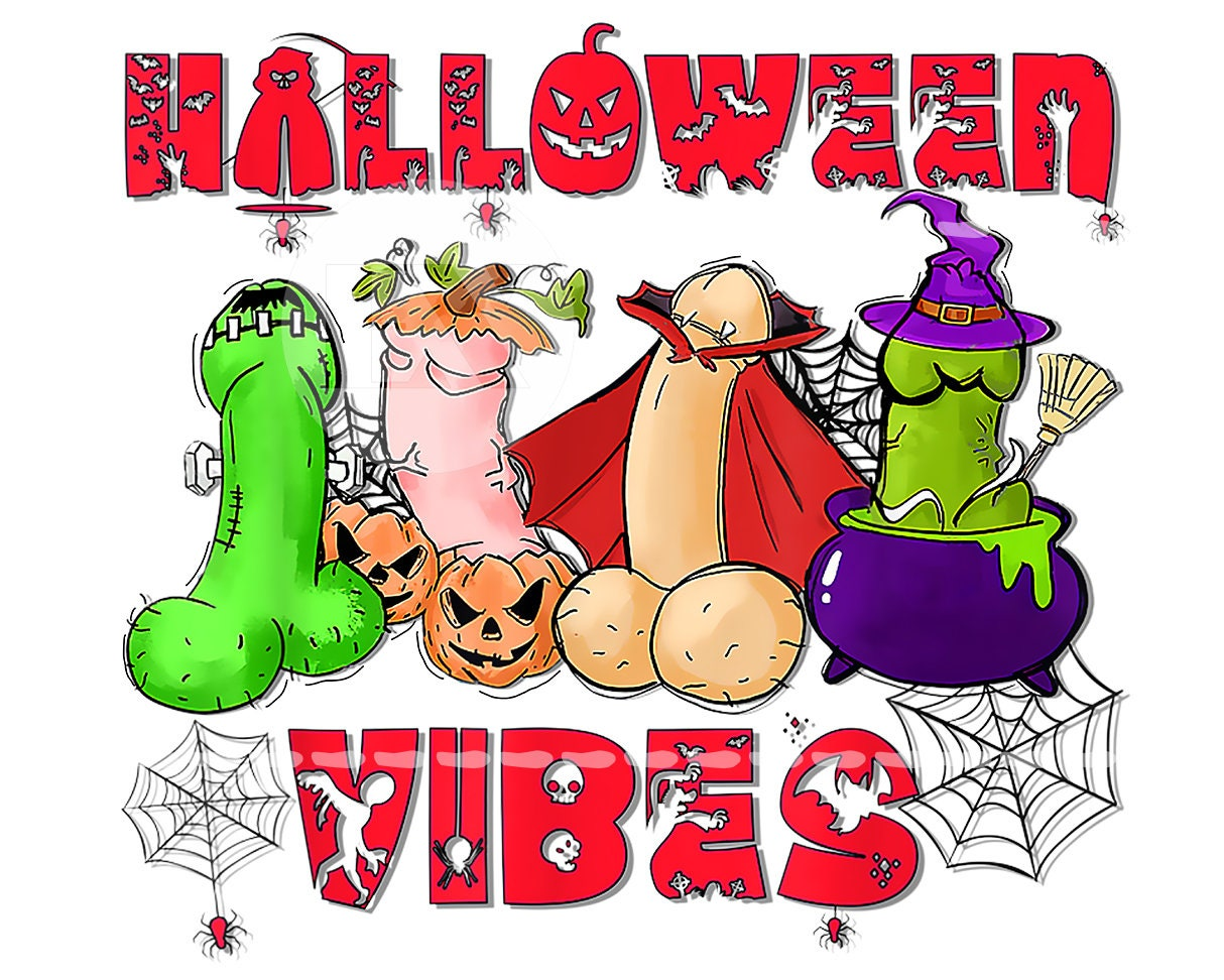 Halloween vibes png, fall sublimation design download, fall png, fall vibes sublimation, autumn sublimation, autumn PNG, love fall png