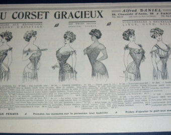 512b919ab82 1907 French corset ad