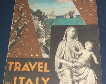 Articulos Similares A Resumen Conjunto De Roma De 4 Grabados