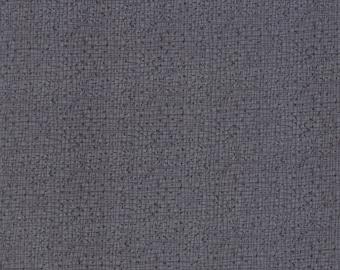 1/2 Yard - Thatched - Graphite - Robin Pickens - Moda - Fabric Yardage - 48626 116