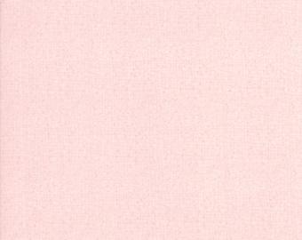 1/2 Yard - Abby Rose - Early Dawn - Robin Pickens - Moda - Fabric Yardage - 48626 122