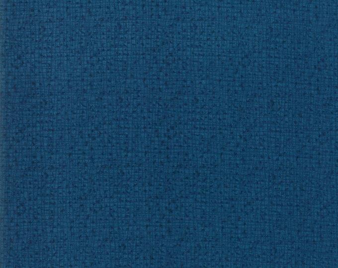 1/2 Yard - Abby Rose - Night - Robin Pickens - Moda - Fabric Yardage - 48626 89