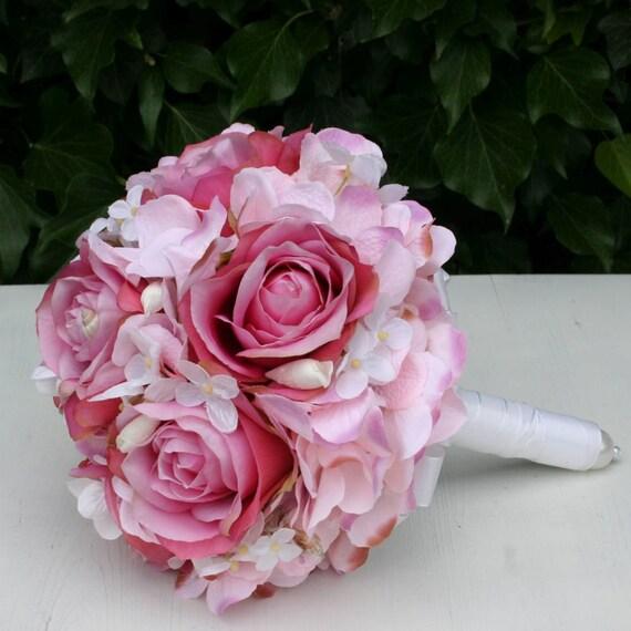 Image result for biedermeier bouquet