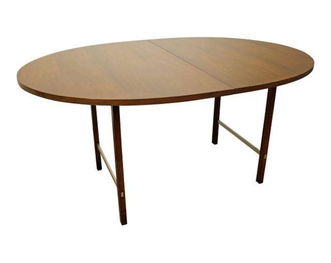 Paul McCobb Dining Table  Irwin Collection for Calvin  #13