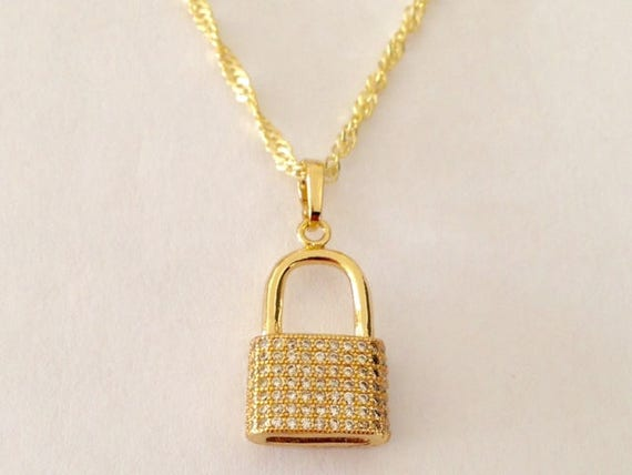 Gold Filled Pendant 1pc 14k Gold Filled Micro Pave Cubic Zirconia Bar Pendant Charm For DIY Jewelry 50mmx10mm Micro Pave CZ Pendant Charm