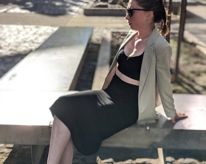 Featured listing image: Agnes Midi Skirt
