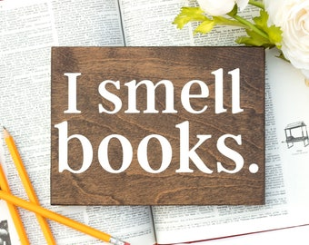 literary gifts for book lovers, book lover gifts, literary gifts, book lovers gifts, librarian gifts, english teacher gift, library signs
