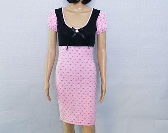 "Dress ""Jayden"""
