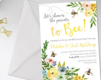 Mommy To Bee Etsy