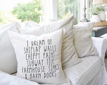Decor For The Lived In Home The Home Girl By Thedottedbow On Etsy