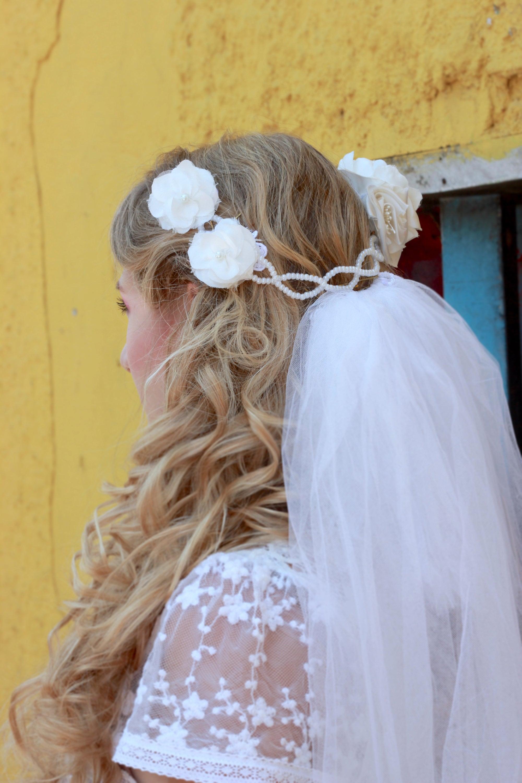 Wedding Dresses Simple Splendid Tulle Bateau Neckline A Line