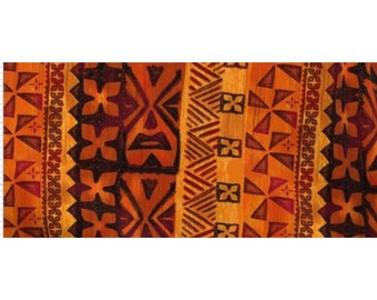 Fabric available SPECIAL