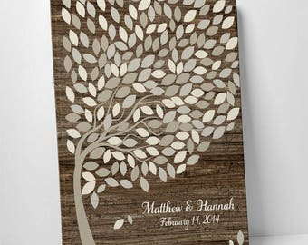 WEDDING Guestbooks/Signs
