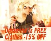 womens top - summer top - women knit top - grey top - charcoal vest - party top - crochet for sale