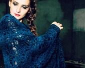 bohemian clothing - womens gift - bohemian clothing – wrap shawl - blanket shawl - chunky shawl extra large - black friday sale