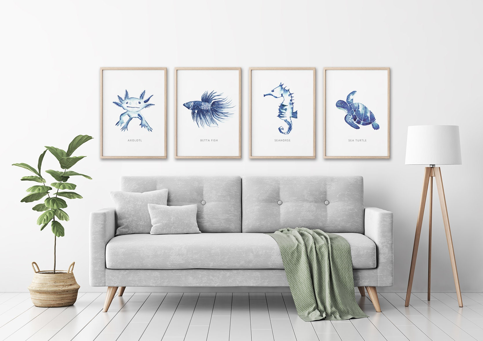 Amazing Betta Fish Wedding Centerpieces Ideas - Wedding Idea 2018 ...