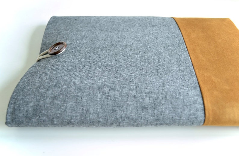 Laptop Sleeve 13 inch Laptop Case 14 inch Laptop Sleeve 15.6 inch Surface Book 2 Sleeve Microsoft New Surface Pro Custom Size