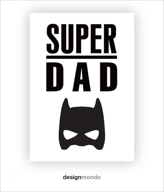 picture relating to Batman Mask Printable titled Batman Mask Print, Father Reward, Concept Printable, Quotation Prints, Masculine Decor, Superhero Print, Instantaneous Obtain, Present for Him, Fathers Working day