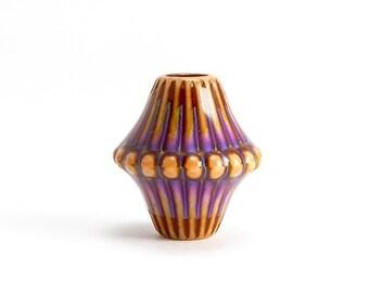 Mirage ~ Ceramic
