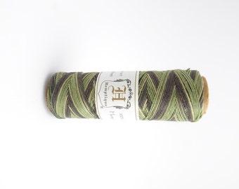 62.5m x Camo Hemp Cord 0.5mm, Hemptique Cord, Green Hemp Cord, Brown Hemp Cord, Black Hemp Cord HMS0003