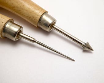 Tools & Storage
