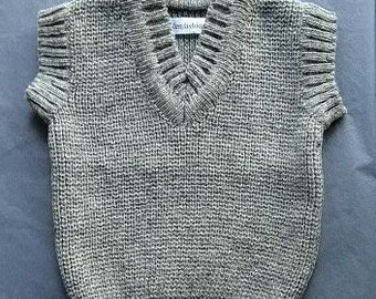 Baby Boys' Sweaters | Etsy IN
