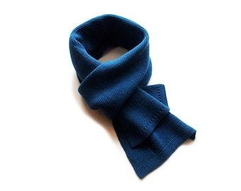 Women's knitted Virgin wool scarf/wool scarf/winter/spring scarf