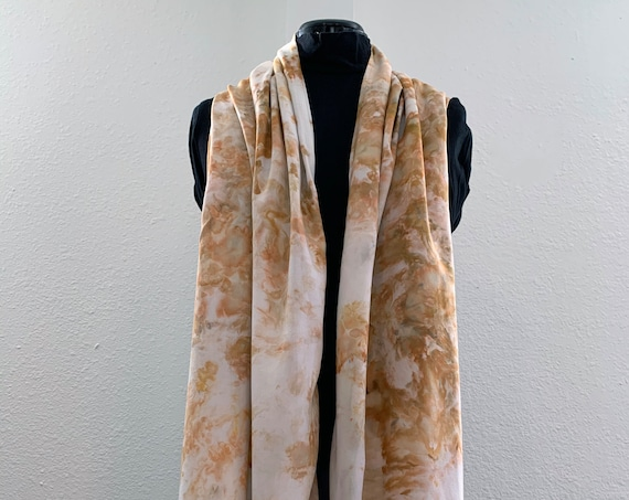 Light Mind Scarf