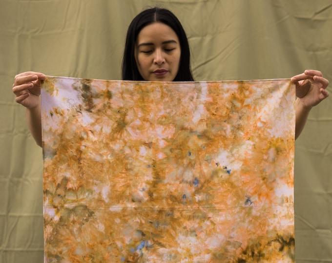 Light Mind Tarot Cloth / Bandana