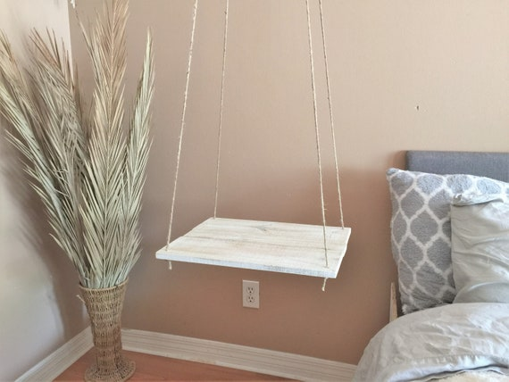image 0 - Hanging End Tables