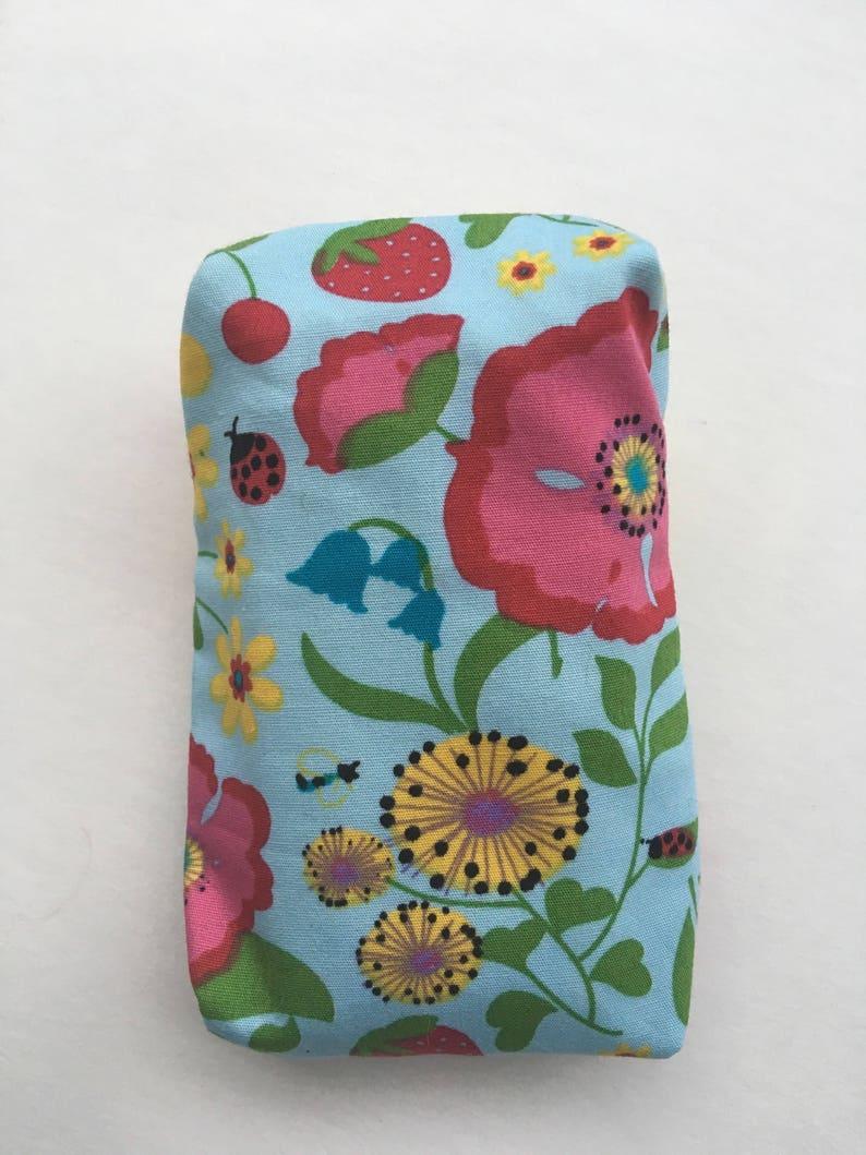 e008a4a1c24d16 Zakdoekjes etui hoesje houder pocket tissue pack cover holder