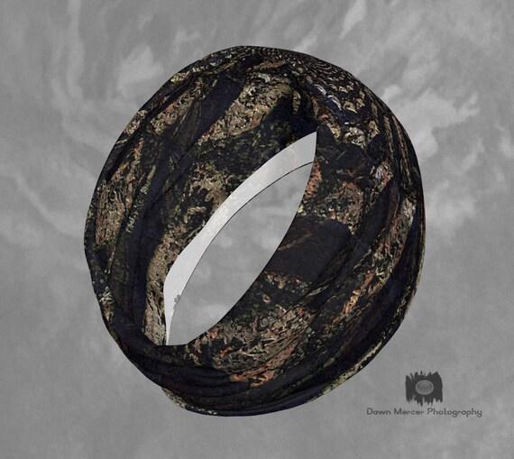 Stretchy Fabric Headband Womens Fitness Headband Yoga Headbands For Women Stylish Hair Band Unique Ladies Hairband