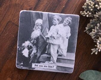 Personalized Photo Gift, Custom Photo On Marble, Photo Gift Mom, Wedding Gift, Baby Keepsake, Marble.