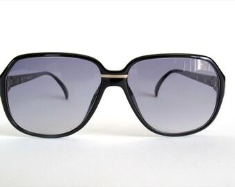 50a6c4de5997 Dunhill Vintage Sunglasses mod 6002